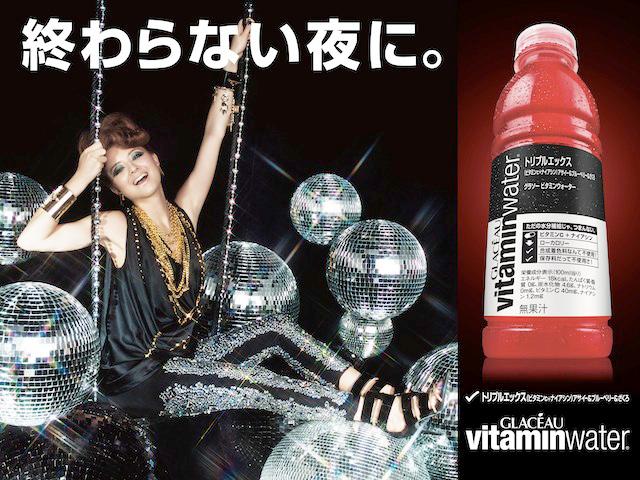 2011年広告