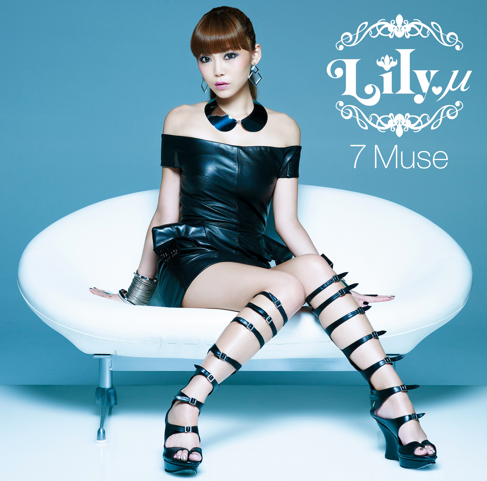 7 Muse